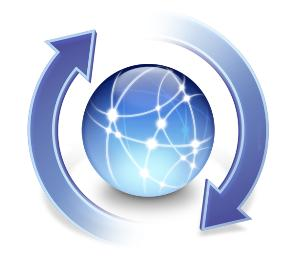 forex-copy-trade-software