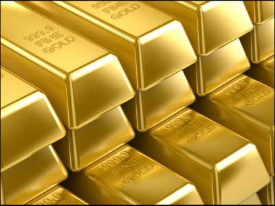 gold-trading-online