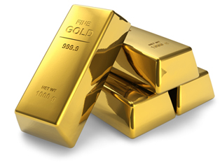 gold-trading-online2