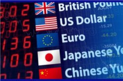 currency_trading_250x166