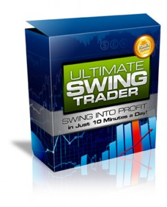 ultimate_swing_304x374