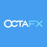 octafx_logo