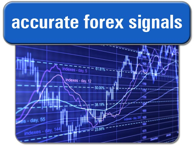Top forex signals 2014