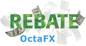 octafx-rebate