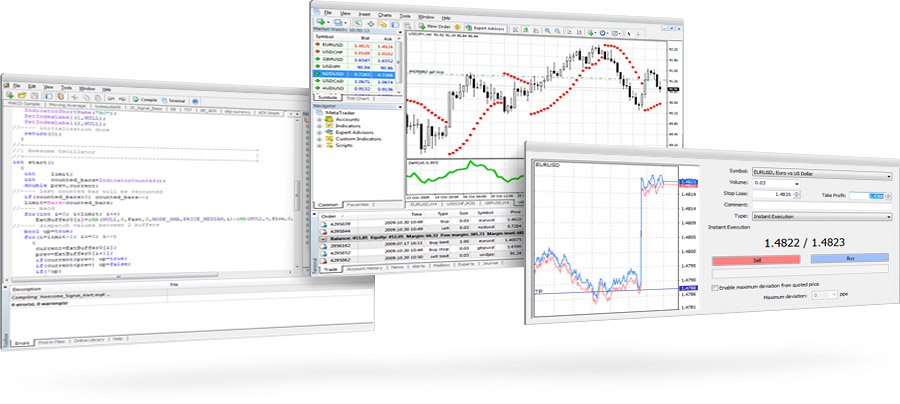 automated-trading-software