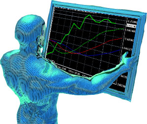 automatic-forex-trading-software