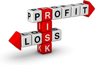 lock-profit-with-stop-loss