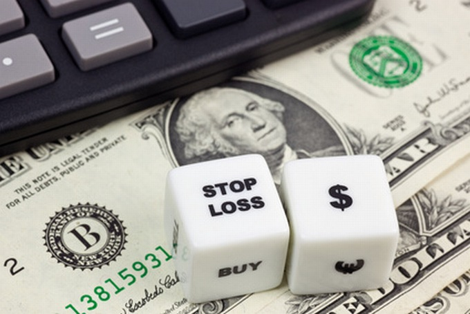 Forex stop loss meaning