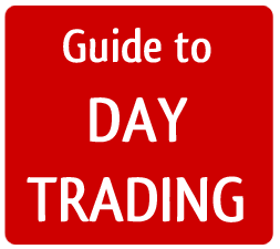 intraday-traders