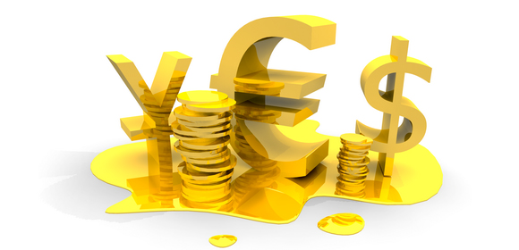 foreign exchange trading tips
