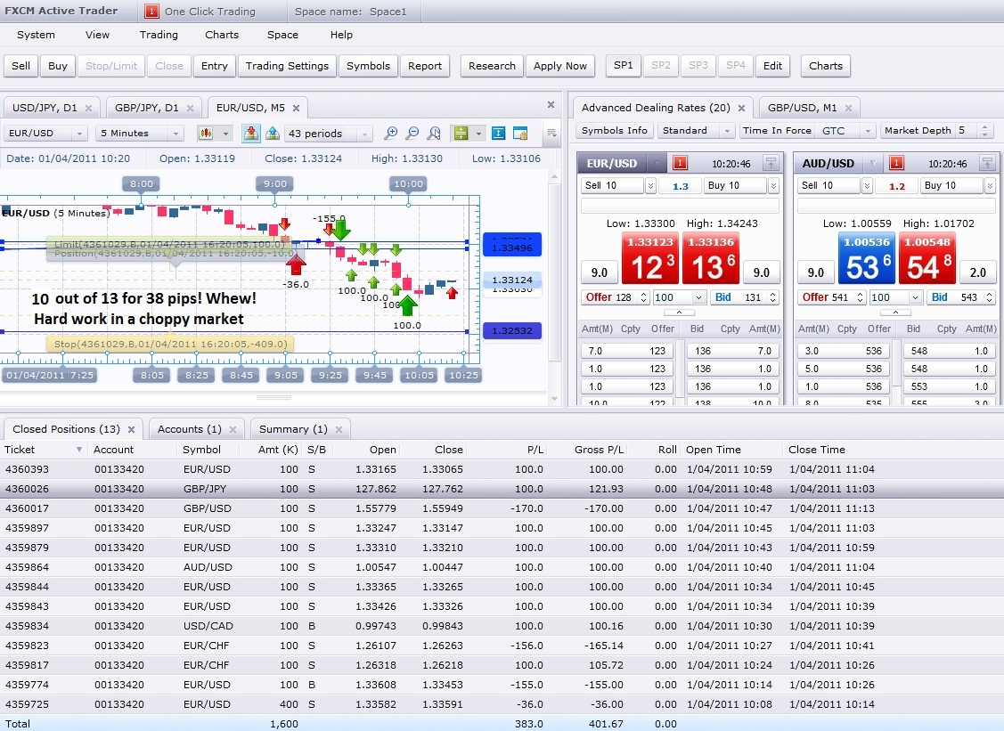 Options trading journal spreadsheet download