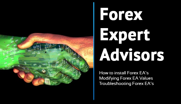 Hedging strategy in forex trading