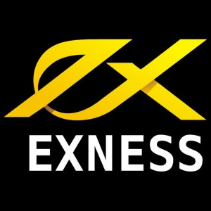 exness scalping forex broker