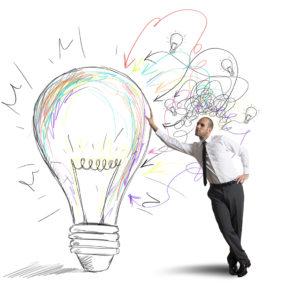 reversal candlesticks basics strategy