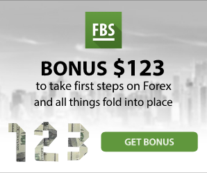 open forex no deposit bonus account