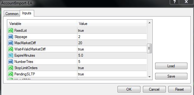 free forex trade copier software