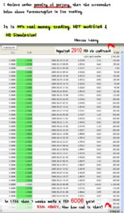 automatic-forex-trading-real-account