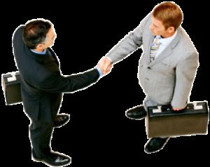 best-forex-broker-affiliate-programs