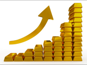best managed forex accounts services