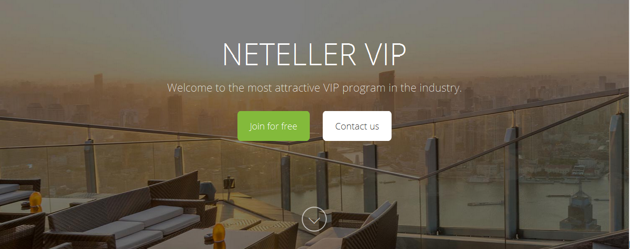neteller limits unverified account