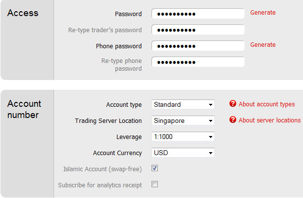 open_forex_account