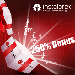 instaforex-open-live-forex-account