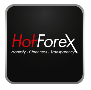 open live forex account at hotforex