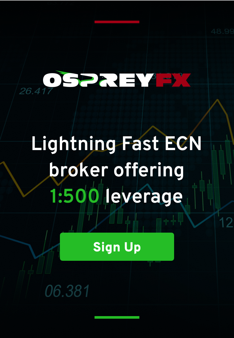 scalping forex that works with honest ecn forex brokers