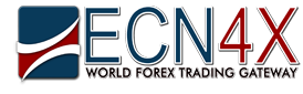 ecn_forex_broker