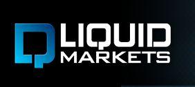 LQD_Markets