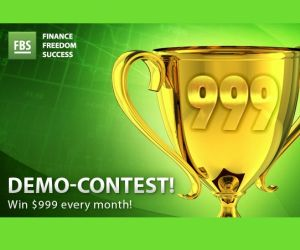 FBS_demo_contest