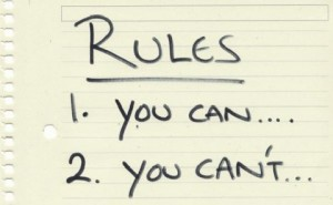 forex rules with high rewards than risk