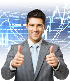 professional-forex-trader
