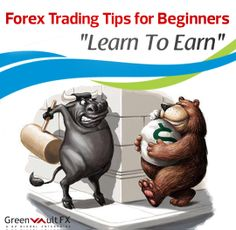 forex trading tips live