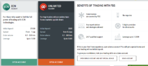 benefits trading forex online in fbs