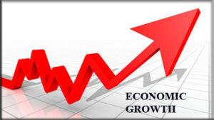 how-to-read-leading-economic-indicators