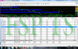 forex trading investment company