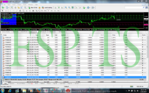 how to invest in forex trading