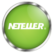neteller to paypal